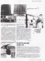 Les infirmières de Ground Zero, une correspondance de Pierre Luton. Ce qu'ils ont fait ce jour-là.