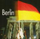 Armée d'aujourd'hui (Sirpa), une grande enquête sur le terrain après la chute du mur de Berlin par Pierre Luton.