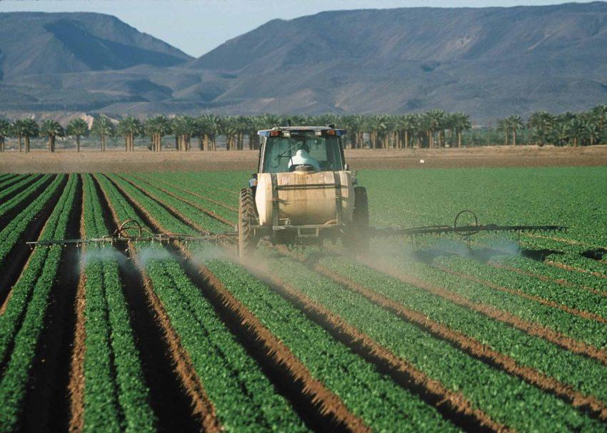 Pesticides et Parkinson, une reconnaissance encore difficile