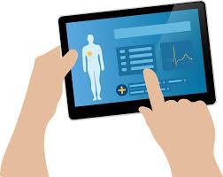 Dossier médical partagé : un lancement prometteur