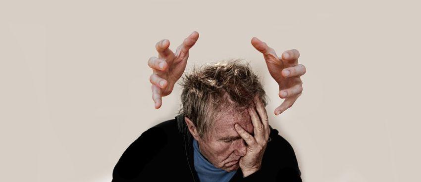 Le cabinet Technologia, expert en santé et travail, a organisé, le 22 mai 2019 dernier, à la Bourse du Travail à Paris, un débat sur la question du suicide en milieu professionnel. Interview de son président, Jean-Claude Delgenès. Image Google libre de droits.