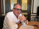 Le cabinet Technologia, expert en santé et travail, a organisé, le 22 mai 2019 dernier, à la Bourse du Travail à Paris, un débat sur la question du suicide en milieu professionnel. Interview de son président, Jean-Claude Delgenès.
