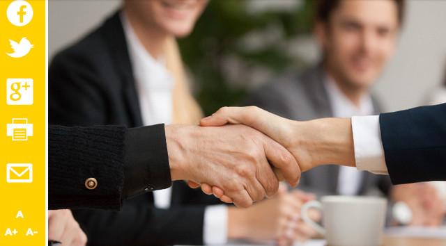 Les partenaires sociaux se sont entendus, le 9 décembre 2020, sur la signature, d'ici au 8 janvier 2021, d'un accord national interprofessionnel (Ani) sur la santé au travail. Pierre Luton, journaliste, rédacteur en chef d'A part entière, le magazine de la Fnath.