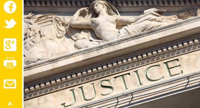 La remise en cause du non-lieu délivré dans le cadre du dossier Everite ravive l'espoir d'un procès pénal de l'amiante en France. Pierre Luton, journaliste, rédacteur en chef d'A part entière, le magazine de la Fnath.