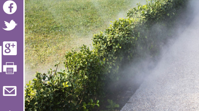 Deux agriculteurs, décédés de tumeur cérébrale, ont été reconnus en maladie professionnelle, en lien avec des pesticides, en 2020. Pierre Luton, journaliste, rédacteur en chef d'A part entière, le magazine de la Fnath.